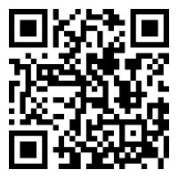 扫描二维码即刻体验新版手机版
