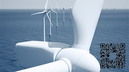 电流传感器在风电系统中应用