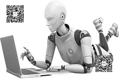 智能传感器技术