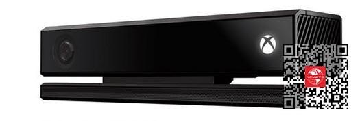 Kinect 传感器