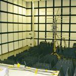 辐射,射频,电磁场抗扰度试验