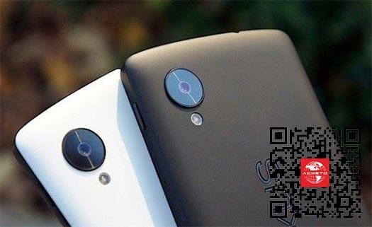 谷歌将发布全新相机传感器应用更新