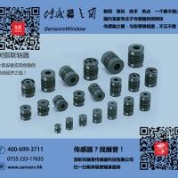 树脂联轴器将成为小型设备的绝佳经济之选