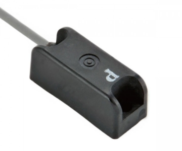 门磁传感器-ADH02P型